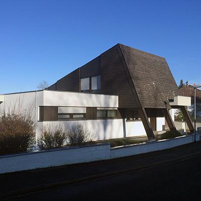 Wohnungen Bad Kissingen Und Umgebung